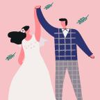결혼하려면 나는 어떻게 해야 할까?